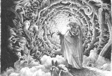 """Trani –  Visioni da """"Il Mio Inferno"""": il 6 marzo termine ultimo per aderire"""