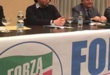 """Ingressi in Forza Italia a Trani , De Mucci: """"voci estremamente tendenziose"""""""