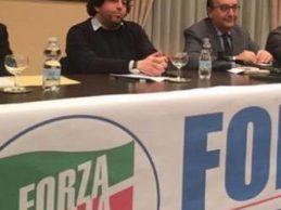 """BAT –  Cambio partito assessori, De Mucci (Forza Italia): """"l'ennesima degenerazione della politica"""""""