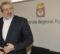 Puglia – Strage di Capaci: il messaggio del presidente Emiliano