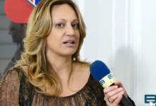 Gli ex consiglieri Magliano e Sansonna fondano l'associazione politico culturale Amici per Andria