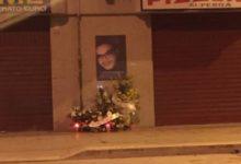 Trani – Omicidio Mastrodonato: rinvenuta una pistola