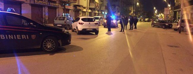 Trani – Omicidio Mastrodonato: polizia, eseguiti stub e acquisiti video