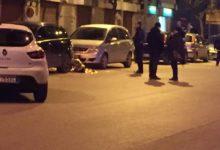 Aggiornamento. Trani – Sparatoria in via Superga: morto il 22enne Antonio Mastrodonato