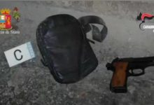 Bari – Omicidio Mastrodonato a Trani: il giudice infligge 53 anni di reclusione
