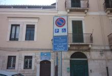 """Barletta – Campagna di sensibilizzazione """"Vuoi il mio posto? Prendi anche la mia disabilità"""""""