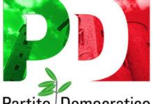 Pd BAT – Dimissioni Caracciolo, le dichiarazioni del segretario Di Fazio