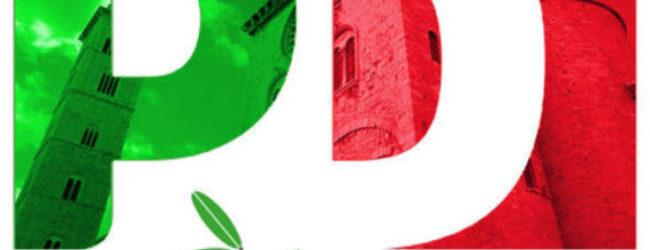 Trni – Il PD si rafforza con Bottaro, Di Tondo, Lovecchio e Tolomelo