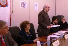 """Consiglio regionale – Il """"Giorno del Ricordo"""" dedicato soprattutto ai giovani"""