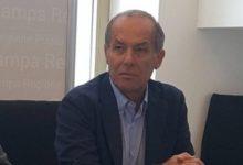 Trani – Bimba addescata in stazione: Santorsola chiede intervento urgente di sindaco e Prefetto