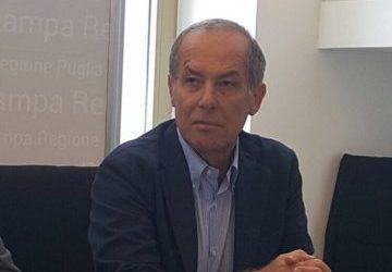 """Puglia – Ludopatia, Santorsola: """"il Consiglio regionale non deve fare nessun passo indietro"""""""