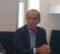 Trani – Consigliere regionale Santorsola su vicenda SIA-AMIU