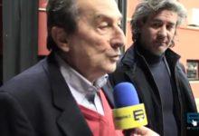Trani – Mario Schiralli si dimette dalla commissione toponomastica