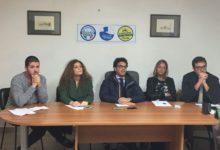 """""""Solo con Trani"""": tre mesi di appuntamenti: si parte il 20 marzo con l'ex sindaco Pinuccio Tarantini"""