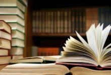 Trani – Biblioraising II: al via la ricerca di operatori volontari iscritti alla Biblioteca Bovio