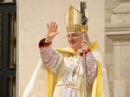 Andria – Primo anniversario scontro treni: mercoledì S. Messa in Cattedrale