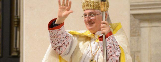 Diocesi di Andria, nuove nomine nelle parrocchie e incarichi diocesani. Tutti i nomi