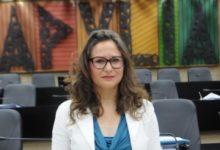 """Offerta sanitaria, Di Bari (M5S): """"Ricognizione dell'offerta sanitaria è prioritaria"""""""