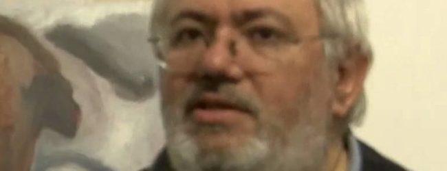 Andria – Giornalismo in lutto, si è spento Michele Palumbo