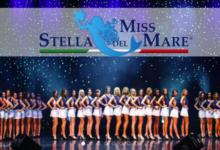 """""""Miss Stella di Mare"""": Sabino Matera partner ufficiale per il concorso nazionale in Puglia"""