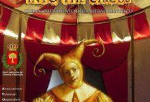 Bisceglie – Hell into the circus: martedì 14 in scena l'inferno dantesco al Teatro Garibaldi