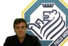 F. Andria: Paolo Montemurro nominato Presidente del CdA della Calcio Servizi Lega Pro
