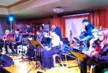 """Andria – """"Napule è…"""": ieri l'evento dedicato alla cultura partenopea tra poesie e canzoni"""