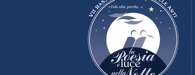 Giornata Mondiale della poesia: l'arte poetica come radice fondante della nostra memoria