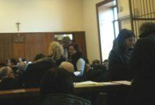 Trani – Inchiesta società rating, tutti assolti gli imputati Standard & Poor