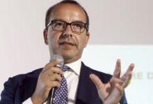 Lorenzo Guerini a Barletta per la mozione Renzi