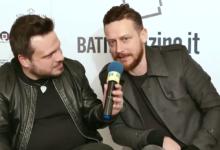Intervista ai Sottosuono: la band andriese si racconta in esclusiva a BatMagazine
