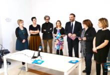 Andria – Chieducachi: al via la seconda edizione della Primavera Pedagogica