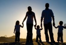 Andria – Affido Familiare: nasce sportello a sostegno delle famiglie in difficoltà