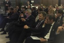Trani – Ance Puglia: Mezzogiorno competitivo con infrastrutture