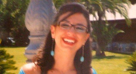 Barletta – Donna morta dopo test, condannato medico