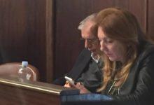 """Trani – Consiglio comunale, Barresi: """"maggioranza al lumicino"""""""