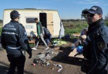 Bari – Prostituzione bimbi: sindaco Decaro, è devastante