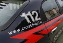 Bari – 2 georgiani arrestati per rapina impropria e 2 pusher locali per spaccio