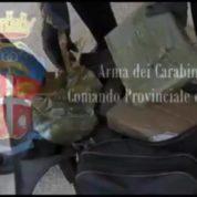cerignola2