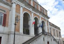 Bando periferie: i sindaci di Andria, Barletta e Trani domani in conferenza stampa