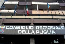Foggia – Consiglio regionale unanime su istituzione sezione DIA e SCO