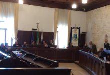 Trani – Consiglio comunale: la maggioranza fa mancare numero legale. Si rischia la diffida