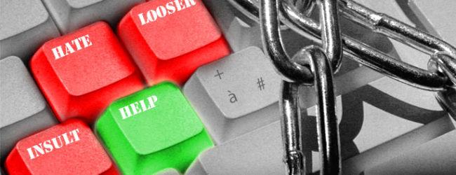 Trani – Oggi incontro su Cyberbullismo e tutela dei minori