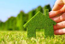 Andria – Risparmio energetico, Forum Città Giovani: domani la conferenza conclusiva