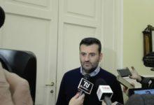 Minacce sindaci: Decaro ha chiamato il ministro dell'Interno Minniti