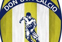 Calcio: Don Uva Bisceglie:  gioco violento, molliamo