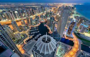Turismo BAT: quali sono le tendenze e le nuove destinazioni turistiche?