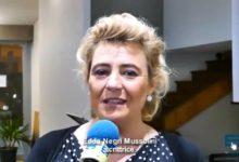 Andria – Edda Negri Mussolini presenta il suo ultimo libro