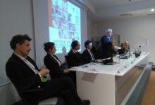 Al congresso dei farmacisti anche l'A.F.E.N. di Trani