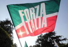 BAT – Forza Italia invita a votare per i candidati di centrodestra